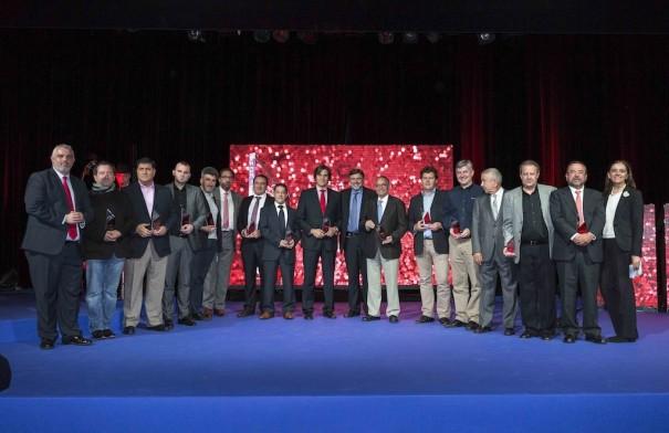 Foto-de-Familia-Premios-Panorama-2014