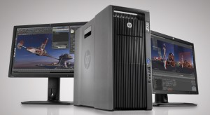 HP-Z820-Workstation