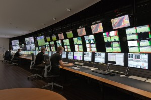 Harris-Teleclub-playout-center-web