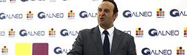Soditec ha inaugurado sus nuevas oficinas en Cáceres y se prepara para ampliar su negocio a nuevos mercados
