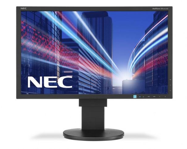 NEC EA244UHD