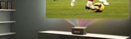 Sagemcom incorpora a su gama smart LED dos nuevos proyectores Philips Screeneo