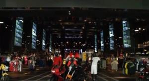 SSL Palacio Hierro