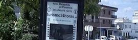 Grupo Turismo24horas extiende sus escaparates digitales a Extremadura