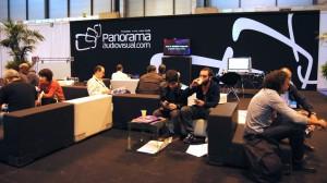 Ciber Broadcast 2011