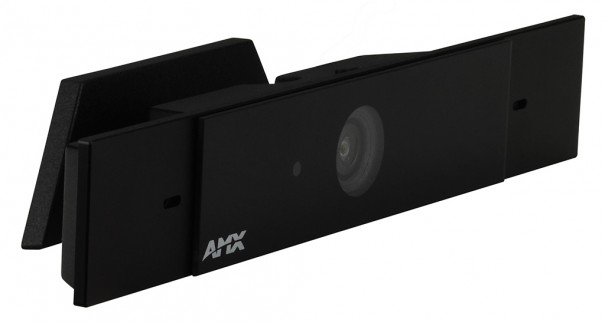 AMX NMX-VCC-1000