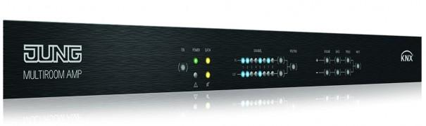 Amplificador KNX Multiroom Jung