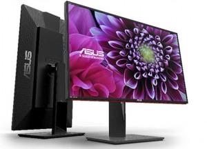 Asus monitor PA328Q