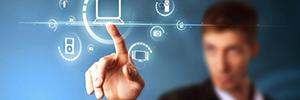 Ateire consigue un proyecto de I+D de digital signage para el Consejo de Ciencia y Tecnología de México