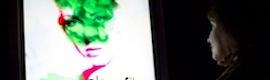 Crambo Visuales organiza con Clorofila Digital el primer Showroom de Innovación Audiovisual