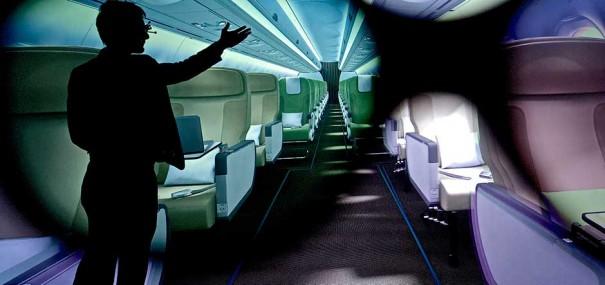 Dassault Systemes 3Dexcite