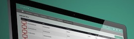 Unyk TV: sistema de digital signage para el sector hotelero y de restauración de GlobalConcept
