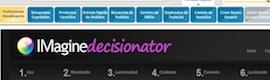 IMagine de Ingram Micro crea un configurador online de proyectores para ayudar a sus partners