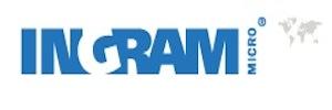 Ingram Micro amplía su oferta en gestión de proyectos y servicios profesionales con la compra de Rollouts