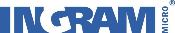 Ingram Micro nuevo logo