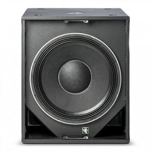 JBL F18 EarPro