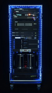 XL Video Media Server 2014