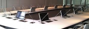 Arthur Holm presentará por primera vez sus sistemas en el mercado australiano en Integrate 2014