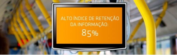 BroadSign Nemooh Midia Brasil