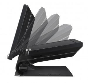 Casio TPV V-R7000
