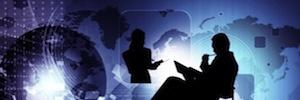 Cisco inicia un curso para formar profesionales especializados en IoE