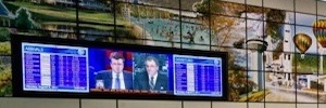The investment Spanish in DooH not ends of emerge as regards the market international