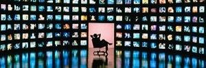 Indra personalizará con el proyecto Adapta la interacción de los usuarios con los contenidos digitales
