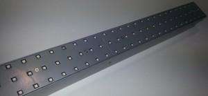 LED Go circuito IEPE-Telefonica