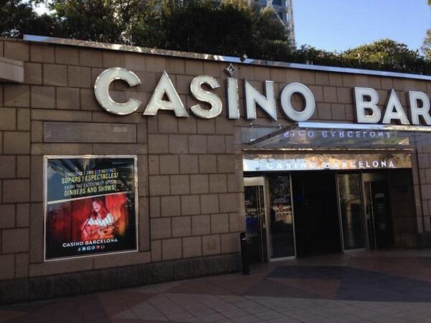 Requisitos Casino De Madrid