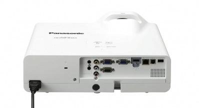 Panasonic PT-TW341R