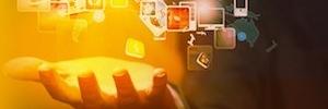 Smartycontent presenta su modelo de negocio para impulsar el vídeo online en las empresas