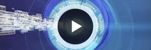 Telefónica ofrecerá vídeos personalizados y on demand a sus clientes empresariales con la tecnología de SundaySky