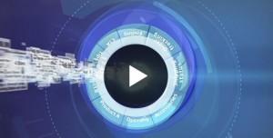 Telefonica SundaySky SmartVideo