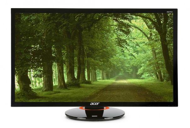 Acer XB270H