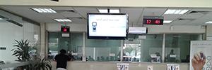 4C Solutions apuesta por la plataforma de digital signage cloud de BroadSign para ampliar su presencia en Arabia Saudita