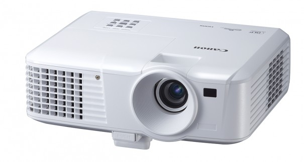 Canon LV-WX300