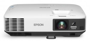 Epson EB-1985WU