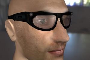 IPN gafas-para-invidentes