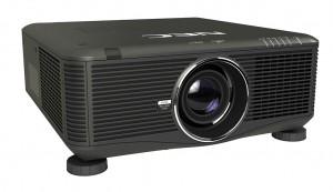 NEC proyector PX750U