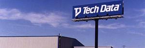 Tech Data presenta el plan de sucesión en su cúpula directiva con Rich Hume al frente