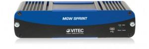 Vitec acudirá a IBC 2014 con sus últimas propuestas para la codificación de vídeo 4K