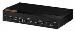Advantech DS-570