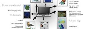 Ansys fomenta las posibilidades que ofrece la simulación en las universidades de ingeniería