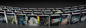 Datech participará en el Roadshow de Tech Data con lo más innovador en diseño 3D