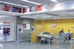 Imvinet Banco Exterior Venezuela
