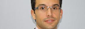 Qmatic España encarga a Javier Medina la organización del Departamento de Marketing