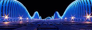 Philips escinde su negocio de iluminación LED y lo convierte en una empresa independiente
