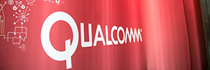 Qualcomm expands its ecosystem in IoE and the contents in streaming AllPlay platform