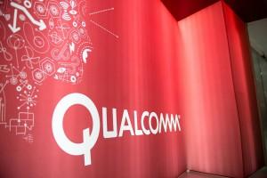 Qualcomm IFA 2014