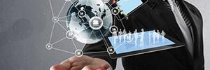 Smartycontent crea un comité estratégico para expandir su actividad en Europa